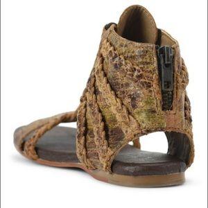 402c2e9e7a5 Roan Shoes - ROAN